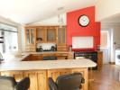Living/Dining/Kitchn