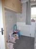Bedroom Three Pic 3