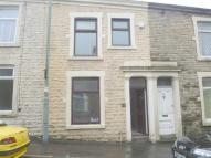 3 bedroom Terraced house in Marsh House Lane, Darwen