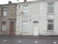 2 bed Terraced property in Hermitage Street, Rishton