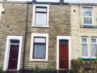 2 bed Terraced home in Albert Street, Accrington