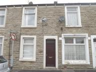 3 bedroom Terraced home to rent in Cotton Street, Accrington