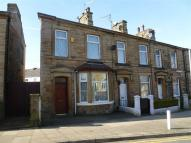 Terraced property to rent in Victoria Road, Burnley