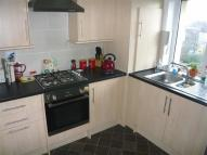 2 bed Flat in Elder Court, Accrington