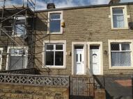 2 bedroom Terraced house to rent in Spencer Street...