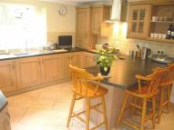 Detached Bungalow for sale in Burnley Road, Altham