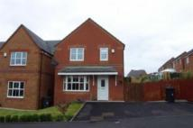 3 bed Detached property in Epping Avenue...