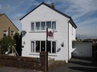 3 bed Detached property to rent in Talbot Road, Accrington
