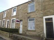 2 bedroom Terraced property to rent in Turkey Street, Accrington