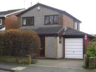 3 bed house in Heathfield, Morpeth