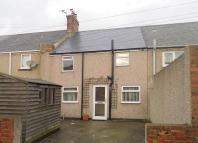 3 bed property to rent in Liddell Terrace...