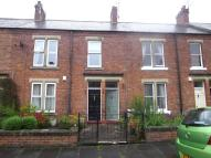 2 bedroom Apartment to rent in Olympia Gardens, Morpeth