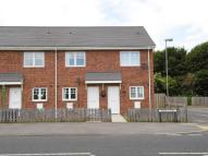 2 bed new home to rent in Briar Close...