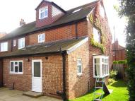 property to rent in The Avenue, Loansdean...