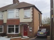 3 bed house in Stobhill Villas, Morpeth