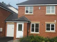 3 bed house in Nursery Mews, Morpeth