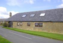 4 bedroom property to rent in Farm Court, Druridge Bay...