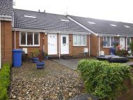 1 bed Bungalow in Willow Close, Morpeth
