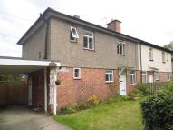 3 bed home to rent in Hollon Street, Morpeth