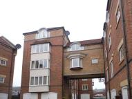 2 bedroom Apartment to rent in Chantry Mews, Morpeth