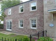 2 bedroom Apartment in Bullers Green, Morpeth