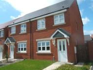 new property to rent in Ladyburn Way, Hadston...