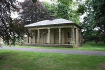 Cottage to rent in Mitford, Morpeth