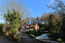 6 bedroom home for sale in Thorp Avenue, Morpeth