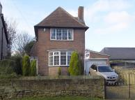 3 bedroom home for sale in Church Lane, Bedlington