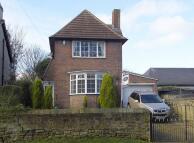 3 bedroom home for sale in Church Lane, Bedlington