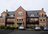 2 bed Apartment in Admiral Collingwood...