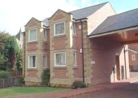2 bed Apartment in Wellway Court, Morpeth