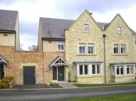 4 bedroom property in Florin Court, Bedlington