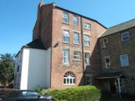 2 bedroom Apartment in Olivers Mill, Morpeth