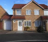 3 bed home to rent in Maple Drive, Widdrington...