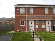 2 bedroom property to rent in Parkside Gardens...