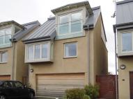 4 bedroom house for sale in Rivergreen, Morpeth
