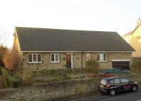 5 bedroom Bungalow in Ellington, Morpeth