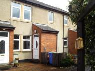 1 bedroom Apartment in Phoenix Court, Morpeth