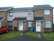 1 bed property in Belsay Close, Pegswood