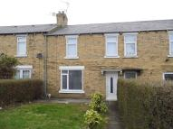 3 bed house for sale in Kingsley Road, Lynemouth...