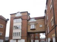 Apartment in Chantry Mews, Morpeth