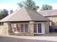 2 bedroom Cottage to rent in Mill Farm, Morpeth