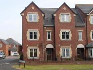 3 bedroom property to rent in Mowbray Court...