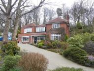 6 bed home in Thorp Avenue, Morpeth