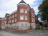 Apartment to rent in Loansdean Wood...