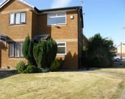 1 bedroom semi detached house in Wharfedale, Westhoughton