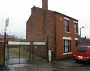 Leigh Street Land for sale