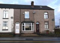 2 bed Terraced property to rent in Bolton Road, Westhoughton