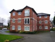 2 bed Apartment in Thurlwood Croft...